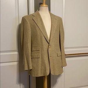 Polo Ralph Lauren sport coat 42R
